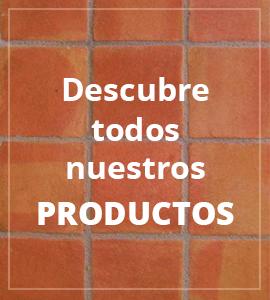 productos terrasmalt